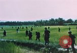Image of Chaplains Vietnam, 1965, second 4 stock footage video 65675059890