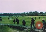Image of Chaplains Vietnam, 1965, second 6 stock footage video 65675059890