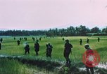 Image of Chaplains Vietnam, 1965, second 7 stock footage video 65675059890