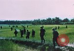 Image of Chaplains Vietnam, 1965, second 8 stock footage video 65675059890