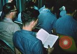 Image of Chaplain Corps Vietnam, 1965, second 3 stock footage video 65675059892