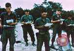 Image of Chaplain Corps Vietnam, 1965, second 7 stock footage video 65675059892