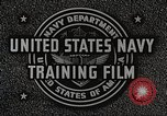 Image of Great Lakes Naval Training Center Illinois United States USA, 1944, second 7 stock footage video 65675059904