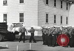 Image of Great Lakes Naval Training Center Illinois United States USA, 1944, second 12 stock footage video 65675059905