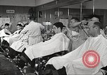 Image of Great Lakes Naval Training Center IllinoisUnited States USA, 1944, second 3 stock footage video 65675059906