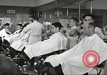 Image of Great Lakes Naval Training Center IllinoisUnited States USA, 1944, second 4 stock footage video 65675059906