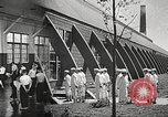 Image of Great Lakes Naval Training Center IllinoisUnited States USA, 1944, second 11 stock footage video 65675059906