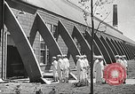 Image of Great Lakes Naval Training Center IllinoisUnited States USA, 1944, second 12 stock footage video 65675059906