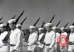 Image of Great Lakes Naval Training Center Illinois United States USA, 1944, second 5 stock footage video 65675059907