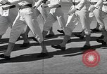 Image of Great Lakes Naval Training Center Illinois United States USA, 1944, second 10 stock footage video 65675059907