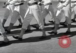 Image of Great Lakes Naval Training Center Illinois United States USA, 1944, second 11 stock footage video 65675059907