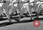 Image of Great Lakes Naval Training Center Illinois United States USA, 1944, second 12 stock footage video 65675059907