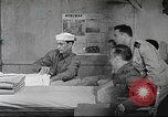 Image of Great Lakes Naval Training Center Illinois United States USA, 1944, second 1 stock footage video 65675059908
