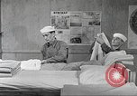 Image of Great Lakes Naval Training Center Illinois United States USA, 1944, second 2 stock footage video 65675059908