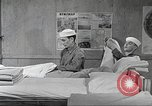 Image of Great Lakes Naval Training Center Illinois United States USA, 1944, second 3 stock footage video 65675059908