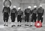 Image of Great Lakes Naval Training Center Illinois United States USA, 1944, second 9 stock footage video 65675059908