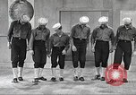 Image of Great Lakes Naval Training Center Illinois United States USA, 1944, second 10 stock footage video 65675059908