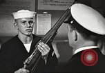 Image of United States sailors United States USA, 1956, second 10 stock footage video 65675059911