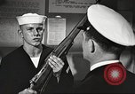 Image of United States sailors United States USA, 1956, second 12 stock footage video 65675059911