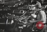 Image of United State navy sailors in combat United States USA, 1956, second 7 stock footage video 65675059913