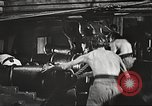 Image of United State navy sailors in combat United States USA, 1956, second 11 stock footage video 65675059913