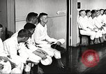Image of United States sailors United States USA, 1956, second 2 stock footage video 65675059915