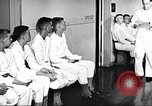 Image of United States sailors United States USA, 1956, second 4 stock footage video 65675059915