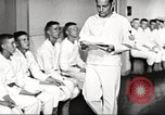Image of United States sailors United States USA, 1956, second 6 stock footage video 65675059915