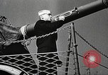 Image of assuming command United States USA, 1943, second 2 stock footage video 65675059918