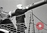 Image of assuming command United States USA, 1943, second 3 stock footage video 65675059918