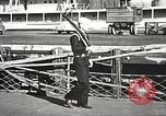 Image of watches aboard ship United States USA, 1943, second 4 stock footage video 65675059919