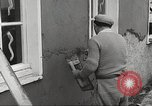 Image of General Vandenberg Ottawa Ontario Canada, 1951, second 5 stock footage video 65675059925