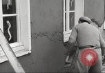 Image of General Vandenberg Ottawa Ontario Canada, 1951, second 6 stock footage video 65675059925
