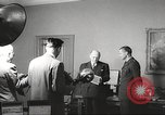 Image of General Vandenberg United States USA, 1951, second 5 stock footage video 65675059927