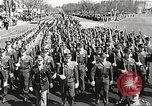 Image of Harry Truman Washington DC USA, 1951, second 3 stock footage video 65675059941