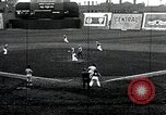 Image of All American Girls Baseball game Niles versus Oakland Oakland California USA, 1930, second 3 stock footage video 65675059947
