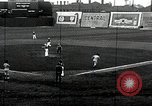 Image of All American Girls Baseball game Niles versus Oakland Oakland California USA, 1930, second 4 stock footage video 65675059947