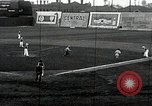 Image of All American Girls Baseball game Niles versus Oakland Oakland California USA, 1930, second 5 stock footage video 65675059947