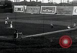 Image of All American Girls Baseball game Niles versus Oakland Oakland California USA, 1930, second 6 stock footage video 65675059947