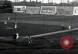 Image of All American Girls Baseball game Niles versus Oakland Oakland California USA, 1930, second 7 stock footage video 65675059947