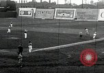 Image of All American Girls Baseball game Niles versus Oakland Oakland California USA, 1930, second 8 stock footage video 65675059947