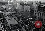 Image of 82nd Airborne Division New York City USA, 1946, second 8 stock footage video 65675059956