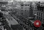 Image of 82nd Airborne Division New York City USA, 1946, second 10 stock footage video 65675059956