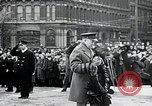 Image of General Eisenhower Canada, 1946, second 11 stock footage video 65675059957
