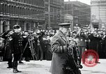 Image of General Eisenhower Canada, 1946, second 12 stock footage video 65675059957