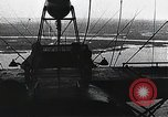 Image of Army airship Virginia United States USA, 1931, second 12 stock footage video 65675059963