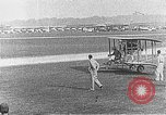 Image of Curtis pusher plane United States USA, 1931, second 10 stock footage video 65675059967