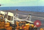 Image of United States Navy 7th fleet South China Sea, 1965, second 5 stock footage video 65675059973