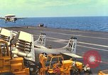 Image of United States Navy 7th fleet South China Sea, 1965, second 6 stock footage video 65675059973
