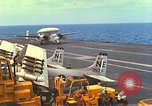 Image of United States Navy 7th fleet South China Sea, 1965, second 7 stock footage video 65675059973